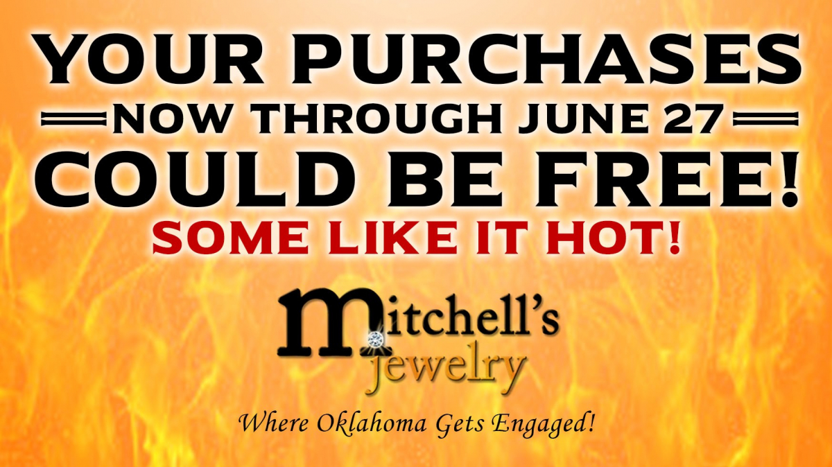 jewelry store norman ok