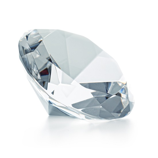 diamond jewelry purcell oklahoma